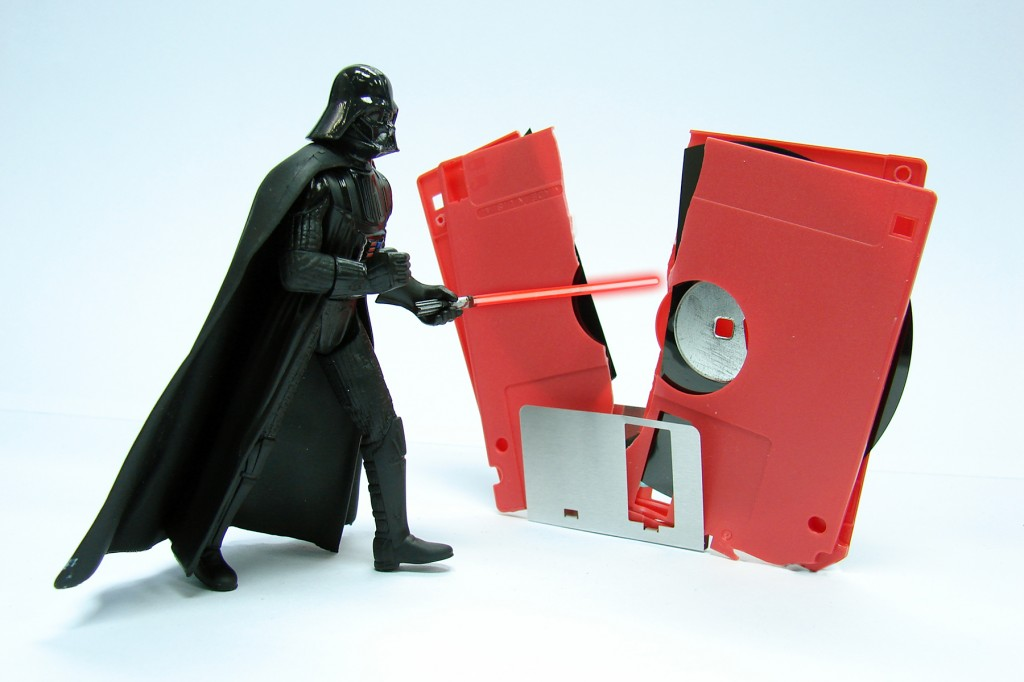 darth-destroys-data